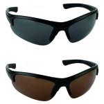 Carp Zoom Horgász napszemüveg