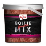 Carp Zoom Fanatic Bojli Mix