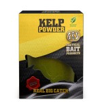 SBS Kelp Powder