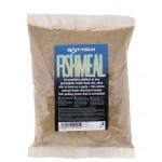 Bait-Tech Fishmeal Halliszt
