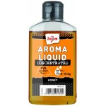Carp Zoom Aroma Liquid Concentrated
