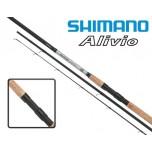 Shimano Alivio Cx Heavy Feeder