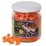 Carp Expert Üveges Horgász Kukorica