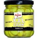 Carp Zoom XXL Corn- Óriás kukorica