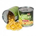 Carp Expert Bait Corn Natúr Kukorica