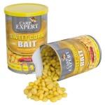 Carp Expert Elite Konzerv Kukorica 425ml