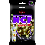 Carp Zoom Natural Corn Floaters - NCF