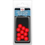 Carp Zoom Artifical Pop Ups