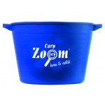 Carp Zoom Bait Bucket