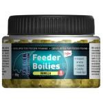 Carp Zoom Feeder Boilies