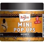 Carp Zoom Mini Pop Ups