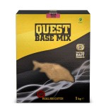 SBS Quest Base Mix