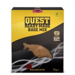 SBS Quest Ready-Made Base Mix