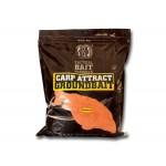 SBS Carp Attract Groundbait