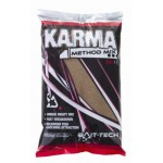 Bait-Tech Karma Method Mix