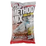 Bait-Tech Big Carp Method Mix