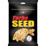 Carp Zoom Turbo Seed Kendermag