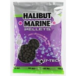 Bait-Tech Marine Halibut Pellet