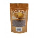 Bait-Tech Natural Jellets Puha Pellet