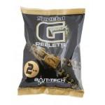 Bait-Tech Special G Pellet
