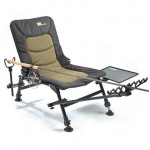 30Plus Robo Chair Combo - feeder szék, állvány és tálca