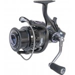 Carp Expert Double-speed 6000 orsó szett