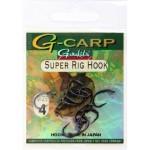 Gamakatsu G-Carp Super Rig