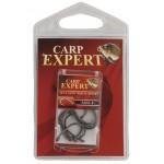 Carp Expert Classic