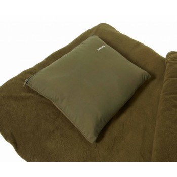 Trakker Carp Pillow
