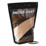 Ron Thompson Rogsmuld, Smoke Dust