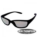 Ron Thompson Eyewear#5 Sötét Lencsével
