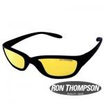 Ron Thompson Eyewear#5 Sárga Lencsével