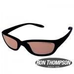 Ron Thompson Eyewear#5 Barna Lencsével