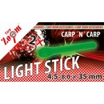 "Carp ""N"" Carp Light Stick"