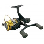 Okuma Carbonite 2M (Match) RD