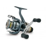 Shimano Super GTM-RC
