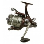 Nevis Red Star Feeder