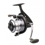 Okuma Distance Carp Pro Integratos