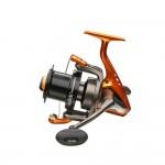 DAM Quick Surfhammer 360 FD