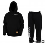 Prologic Relax Sweat Suit