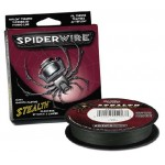 Spiderwire Stealth 137M