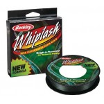 Berkley Whiplash Moss Green 110M