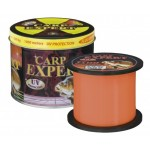 Carp Expert UV Fluo Orange 1000M