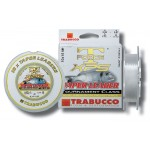 Trabucco S-Force Taper Leader
