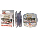 Trabucco S-Force Taper Liner