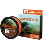 Carbotex Feeder 250M