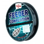 "Carp ""N"" Carp Feeder Competition 250M"
