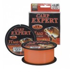 Carp Expert UV Fluo Orange 300M